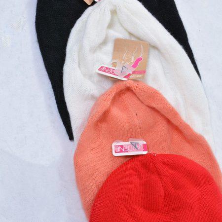 کلاه-ساده۱