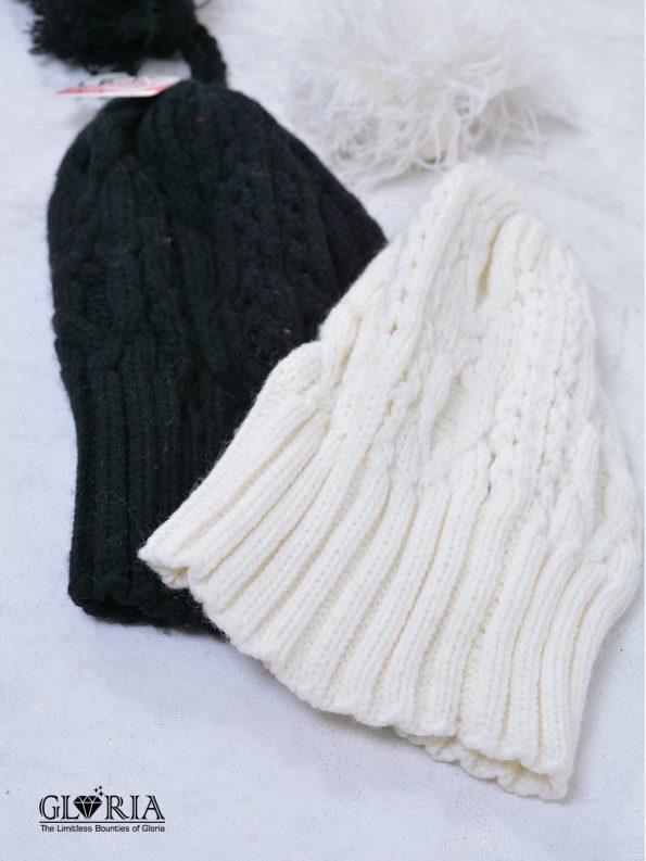 کلاه-طنابی-۱
