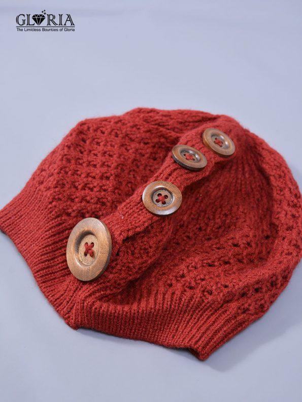 کلاه-قرمز5