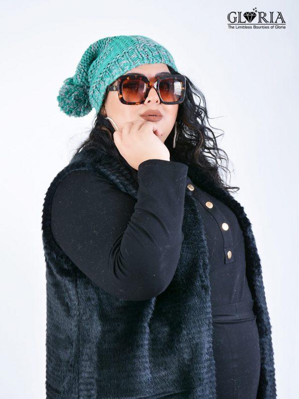 کلاه-منگوله2