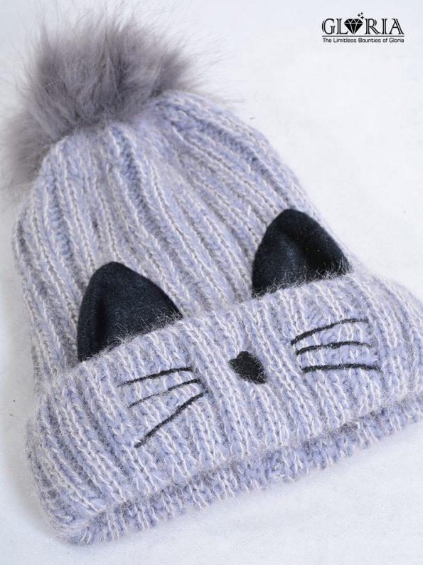 کلاه-گربه1