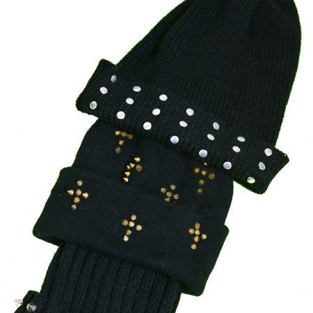 کلاه-میخی1