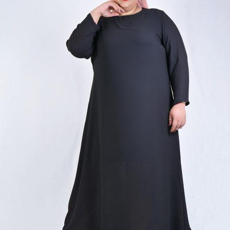 پیراهن-حریر1 بهمن